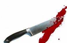 Жительница города по неосторожности убила мужа