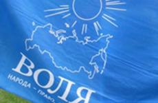 Дело Марины Герасимовой рассмотрит Нефтегорский районный суд